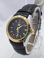 Часы женские Tissot 0488-4-60