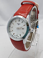 Часы женские Tissot 0490-4-60