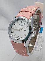Часы женские Tissot 0491-4-60