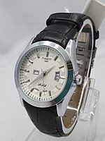 Часы женские Tissot 0492-4-60