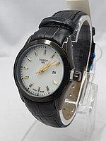 Часы женские Tissot 0493-4-60