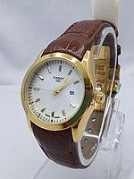 Часы женские Tissot 0494-4-60