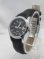 Часы женские Tissot 0496-4-60