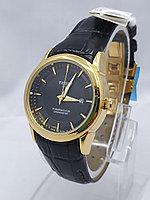 Часы женские Tissot 0497-4-60