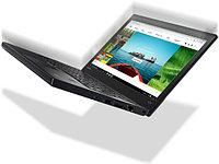 Ноутбук Lenovo ThinkPad X270  12.5, фото 1