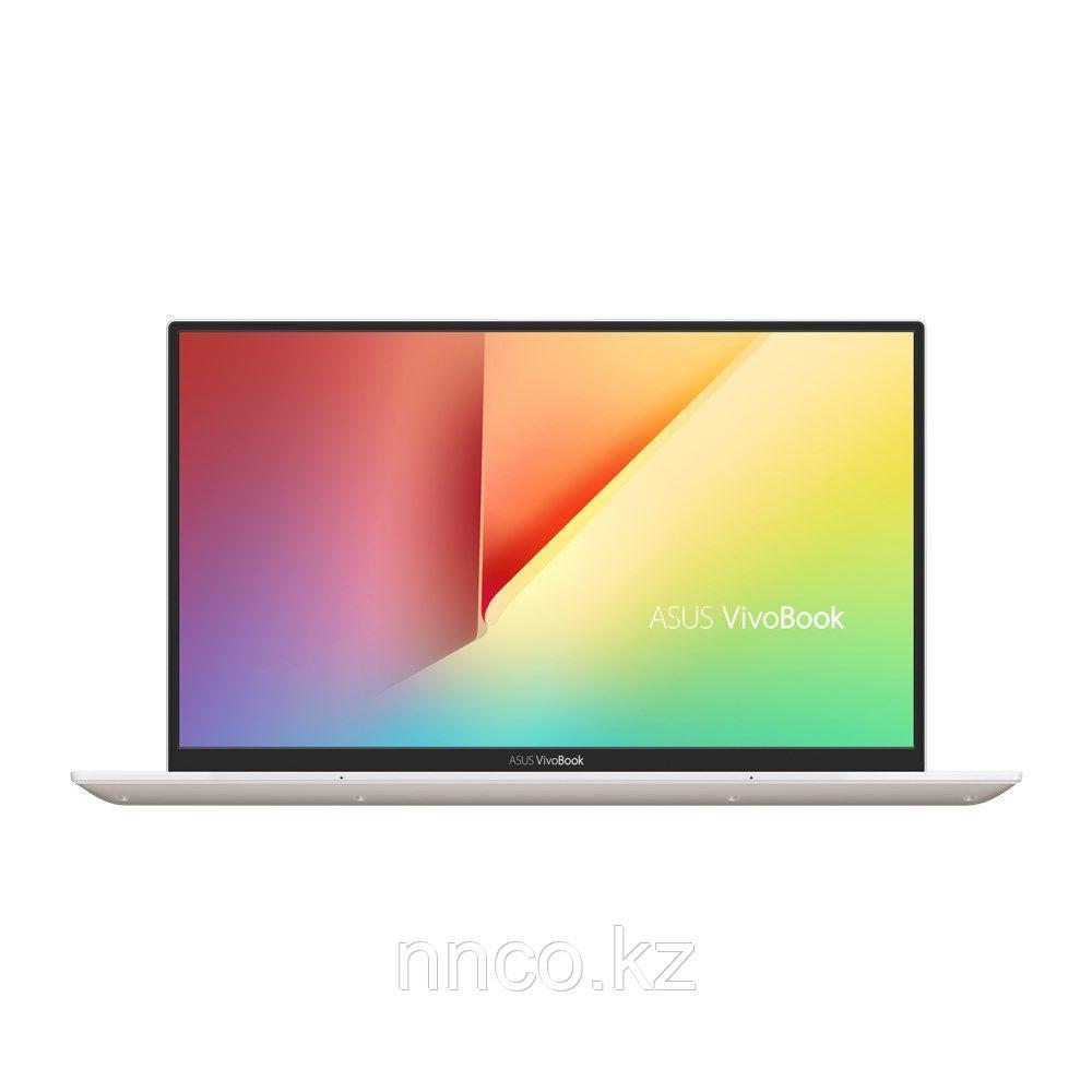 Ноутбук Asus VivoBook S330UN-EY001T 13.3