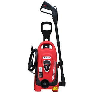 298-02 Мойка высокого давления Helpfer LD-HP9180(9-03)