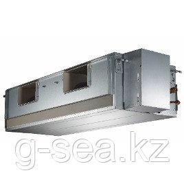 Almacom AHD-60HMh 160-180 м2
