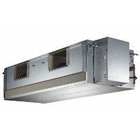 Almacom ACD-120HМ 320-350 м2