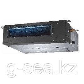 Almacom ACD-120HM 320-350 м2