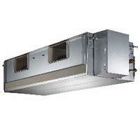 Almacom ACD-192HMh 530-560 м2