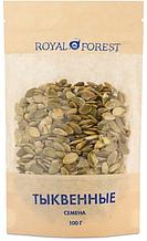 Семена тыквенные, 100 г