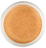 Урбеч без сахара из абрикосовых косточек, 200 г, фото 2
