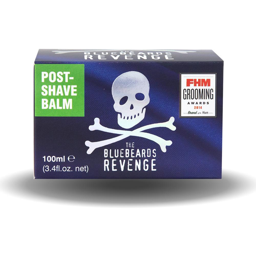 Post Shave Balm - Бальзам после бритья - фото 2