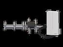 *Антенны-усилители сотового сигнала