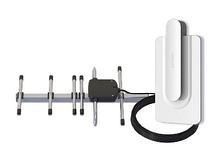 SOTOBOX 2.0 комплект оборудования GSM-900