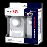Усилитель мобильного интернета MOBI-3G Street