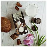 Молоко сухое кокосовое, фото 2