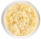 Масло ши натуральное нерафинированное, фото 3