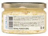 Масло ши натуральное нерафинированное, фото 2