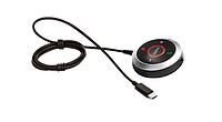 Блок управления вызовами Evolve 40 LINK, USB-C, UC (14208-19)