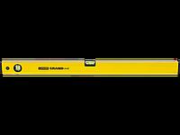 """Уровень строительный """"GRAND Level"""" 2000 мм, STAYER"""