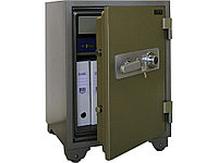 Огнестойкий сейф BOOIL (TOPAZ) BSD-900