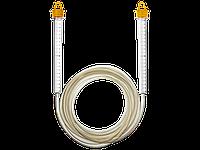 Гидроуровень с усиленными колбами 15 м, серия MASTER, STAYER , фото 1