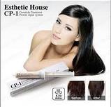 Набор протеиновых масок для лечения  повреждённых волос, ESTHETIC HOUSE Premium Hair Treatment Blister Package, фото 4