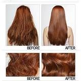 Набор протеиновых масок для лечения  повреждённых волос, ESTHETIC HOUSE Premium Hair Treatment Blister Package, фото 6