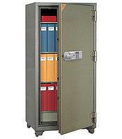 Огнестойкий сейф BOOIL (TOPAZ) BST-1700