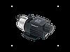 Насос-автомат Grundfos MQ 3-35