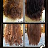 Несмываемая сыворотка для волос с протеинами шелка,Esthetic House CP-1 Premium Silk Ampoule, фото 3