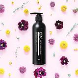 Шампунь для окрашенных и тонированных волос Esthetic House CP-1 Color Fixer Shampoo, фото 3