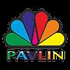 «PAVLIN» Рекламно-производственная компания полного цикла в г. Алматы.