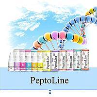 PEPTOLINE Пептидные Комплексы