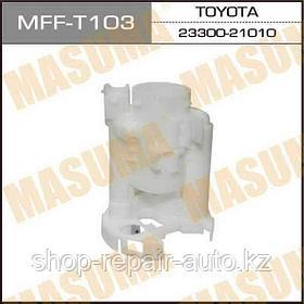 Фильтр топливный Toyota Camry 30; Camry40 v3,5