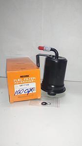 Фильтр топливный Toyota LC-100 VX,GX ; Lexus LX-470