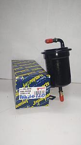 Фильтр топливный TLC Prado 120