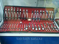 Набор стоматологических инструментов