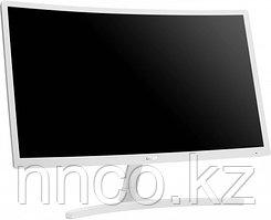 Монитор Acer/ED242QRwi/23,6