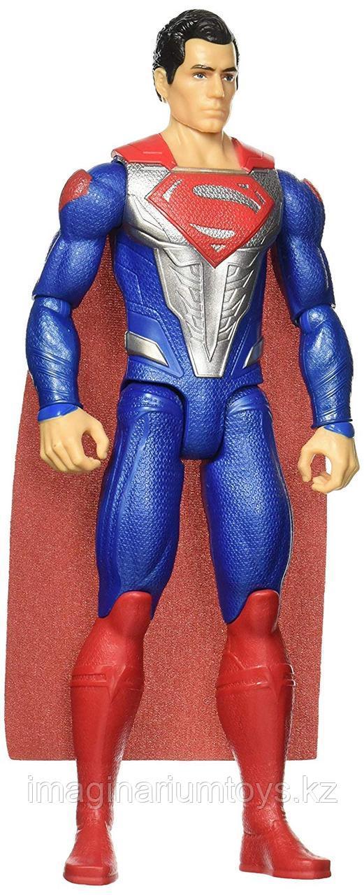 Супермен Superman фигурка 30 см