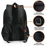 Рюкзак для ноутбука, фото 3