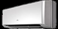 Кондиционер настенный Fujitsu Сплит - система