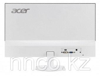 Монитор Acer/R241Ywmid/23,8