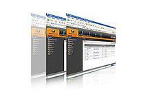ATEN CC2000-LS Программное обеспечение для управления