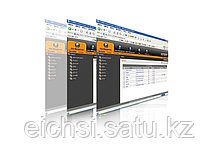 ATEN CC2000-SD Программное обеспечение для управления