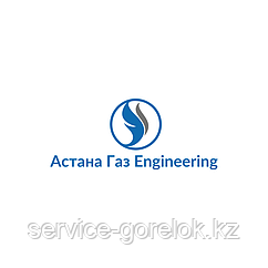 Электродвигатель  (Артикул 20400015)