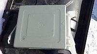 Блок управления двигателем Mitsubishi RVR / №MD 325482