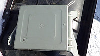Блок управления двигателем Mitsubishi RVR / №MD 755547